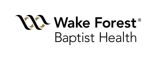 Academic Breast Cancer Physician Needed in North Carolina! - Wake Forest Baptist Medical Center Comprehensive Cancer Center
