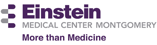 Physician - Occupational Health - Einstein Physicians Montgomery