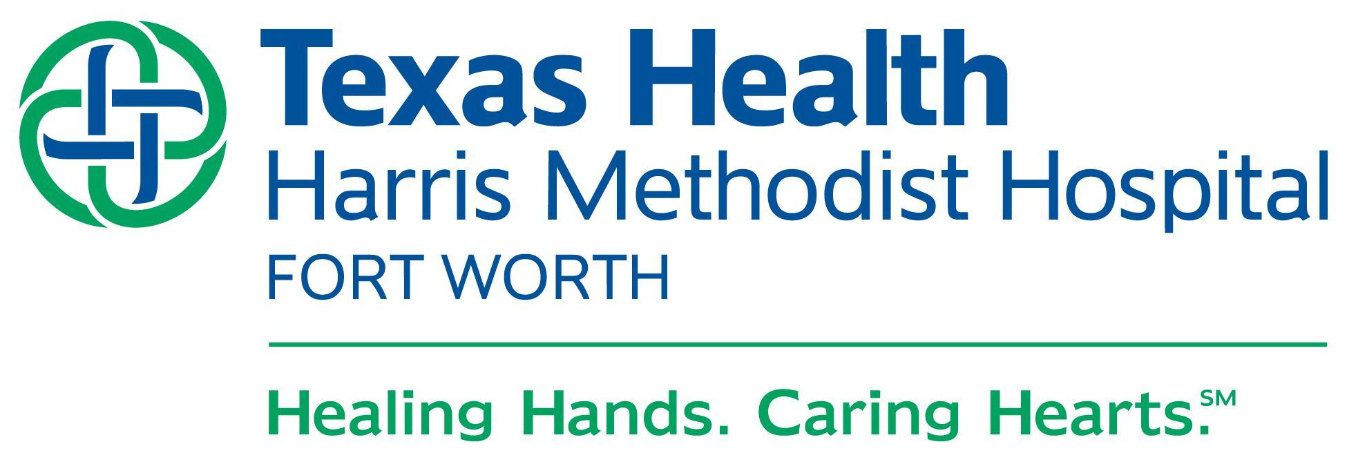 Seeking Stellar Neurosurgeons in Fort Worth, Texas - Texas Health Harris Methodist Fort Worth