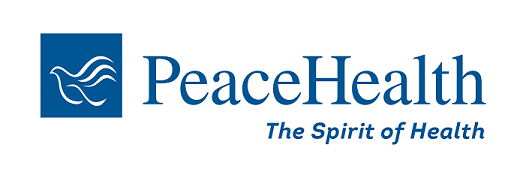 Physician - Gastroenterology - PeaceHealth St. John Medical Center