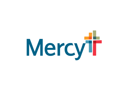 Oncologist - St. Louis, Missouri - Mercy Hospital South