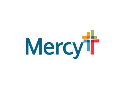 CV Surgery Physician-Joplin, Missouri - Mercy Clinic Joplin