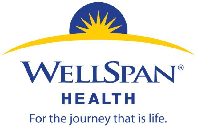 Radiologist for Thriving Practice in Lancaster, PA - WellSpan Medical Group - Lancaster