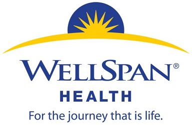 Medical Onocologist with WellSpan Health in Beautiful Lancaster, PA - WellSpan Medical Group - Lancaster