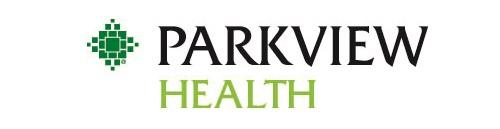 General Surgeon Opportunity in Huntington, Indiana at Parkview Health - Parkview Huntington Hospital