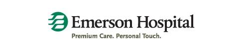 Orthopedic Surgery Opportunity located in Massachusetts - Emerson Hospital