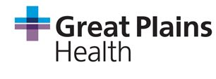 Medical Oncologist/Hematologist-Hospital Employed - Great Plains Health