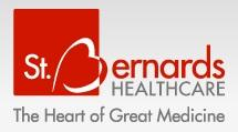 Cardiothoracic Surgery opportunity in a beautiful university town - St. Bernards Medical Center