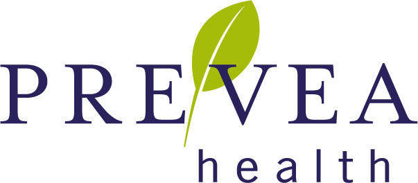 Gastroenterology Physician - Join Prevea Health a Physician-owned Multispecialty group in Green Bay, WI - Prevea Health - St Mary's Health Center