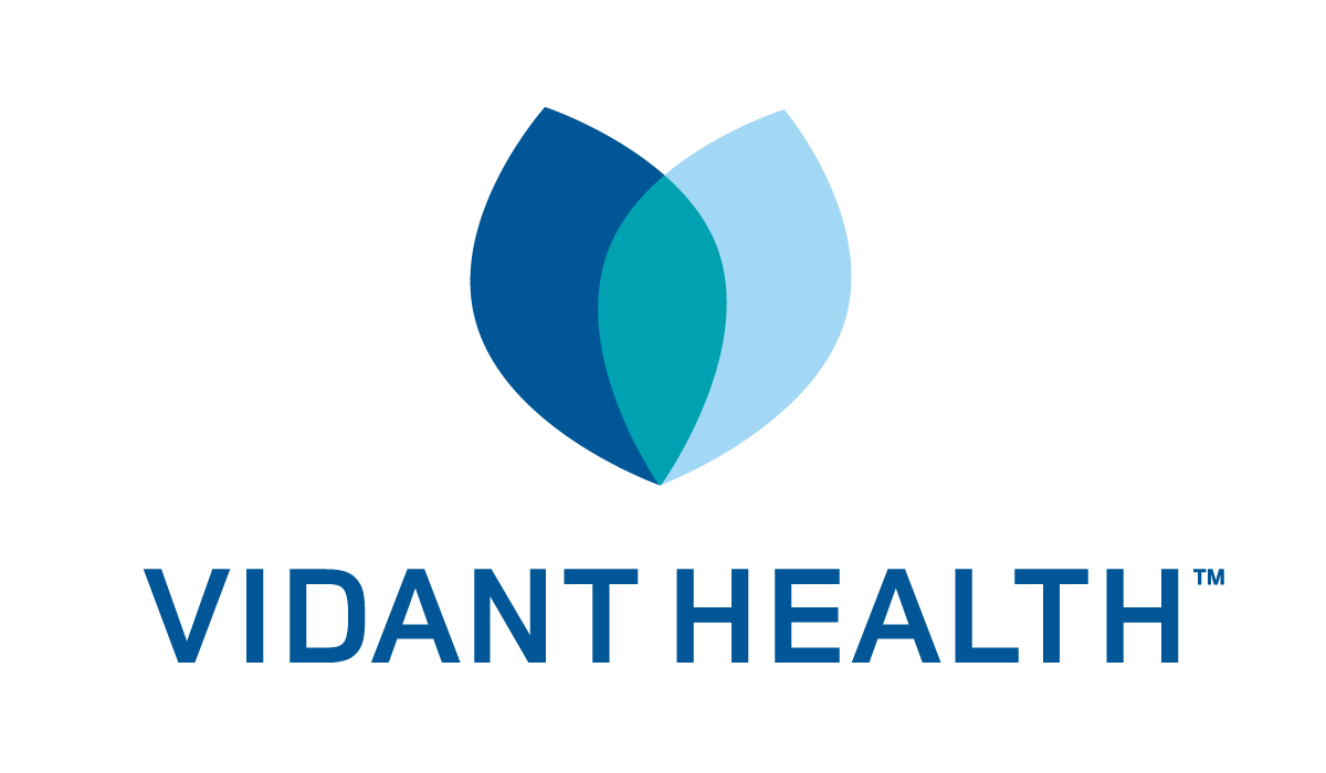 LOCUMS Family Medicine Physician Needed in Windsor, NC - Vidant Family Medicine - Windsor