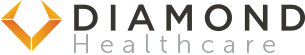 Psychiatrist Needed in Washington, DC - Diamond Healthcare - Washington, DC