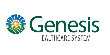 Outpatient-Only Internal Medicine Physician Needed in the Midwest - Genesis HealthCare System