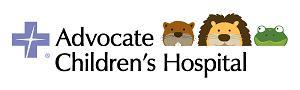 Director, Adult Congenital Heart Disease - Advocate Children's Hospital - Park Ridge Illinois