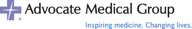 Internal Medicine Chicago Metro Area - Advocate Medical Group