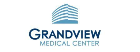 Birmingham Hospitalist Opportunity - Grandview Medical Center