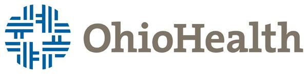 Medical Oncologist - Athens - OhioHealth O'Bleness Hospital