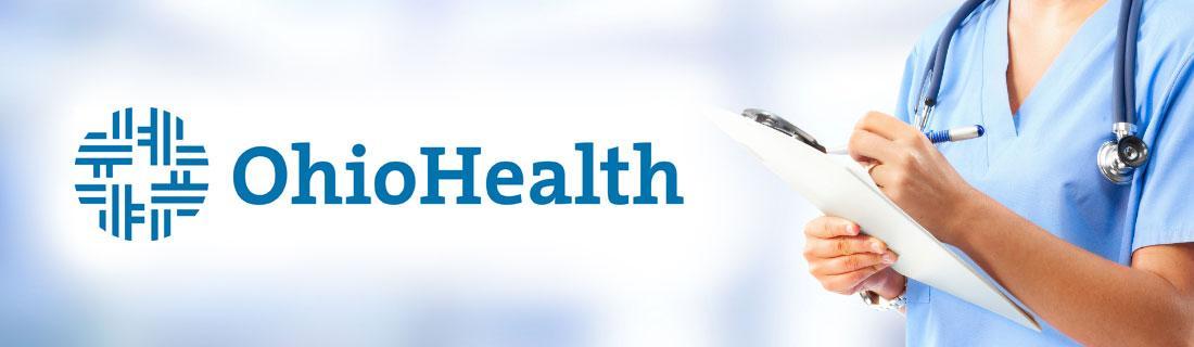 Orthopedic Total Joint Surgeon - Columbus - OhioHealth Grant Medical Center