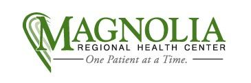 Urologist Opportunity in Northeast MS-Up to $125k in Student Loan Repayment - Magnolia Regional Health Center