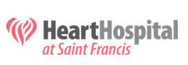 Seeking Electrophysiologist in Tulsa, OK - Heart Hospital at Saint Francis
