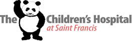 Pediatric Hematology/Oncologist Needed in Tulsa - The Children's Hospital at Saint Francis