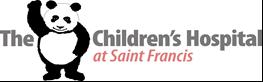 Seeking Pediatric Urologist in Oklahoma - The Children's Hospital at Saint Francis