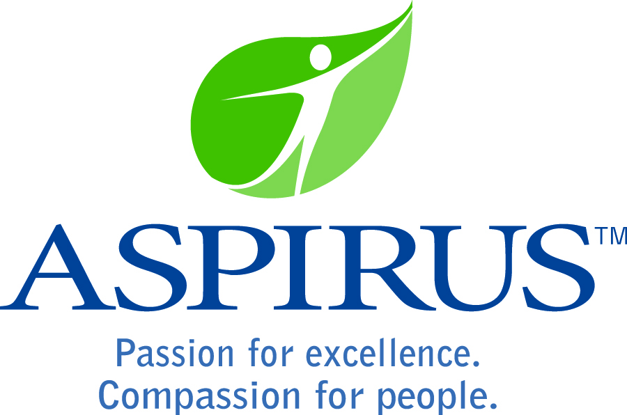 Internal Medicine - Outpatient/Clinic Only - Stevens Point, Wisconsin - Aspirus Stevens Point Clinic