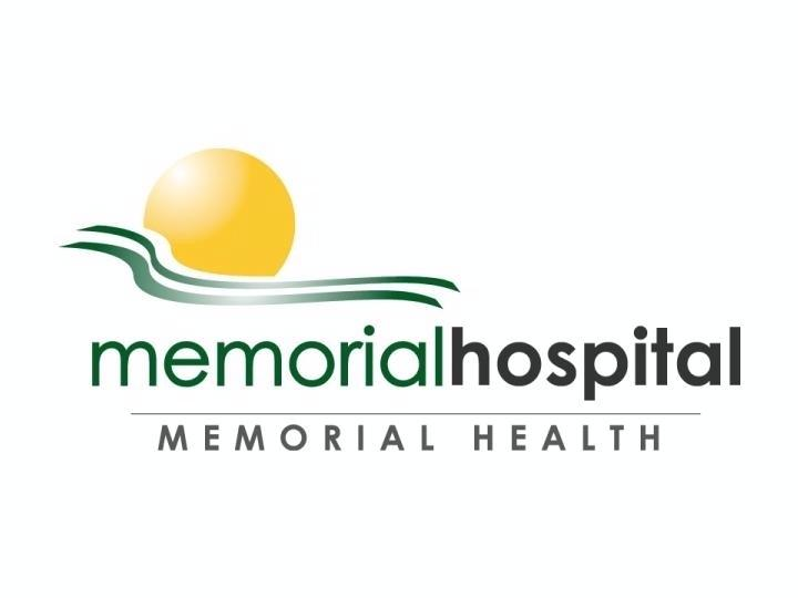 ENT needed to join another in Jacksonville, FL - Memorial Hospital Jacksonville