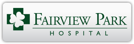 Excellent opportunity for an Orthopedic Spine Surgeon to join Hughston Clinic in Georgia! - Fairview Park Hospital