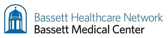 Pediatrician - Bassett Medical Center