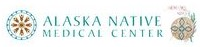 GASTROENTEROLOGIST - Loan Repayment and Generous Sign-On Bonus! - ALASKA NATIVE MEDICAL CENTER