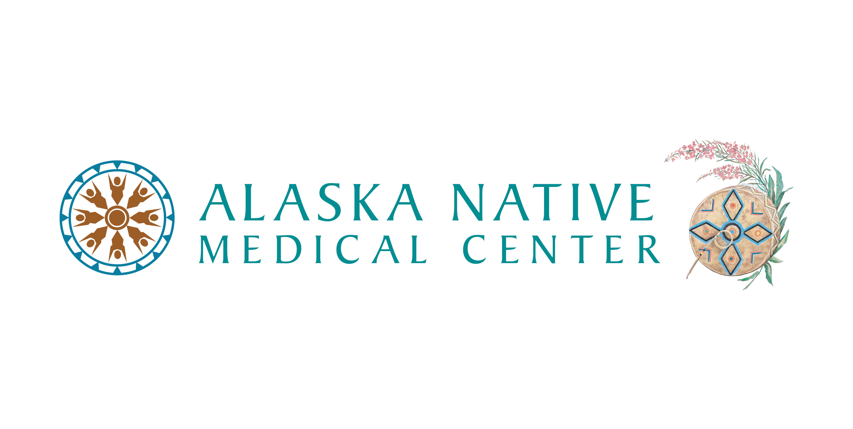 CHAP MEDICAL DIRECTOR - Meaningful Practice and Flexible Scheduling - ALASKA NATIVE MEDICAL CENTER