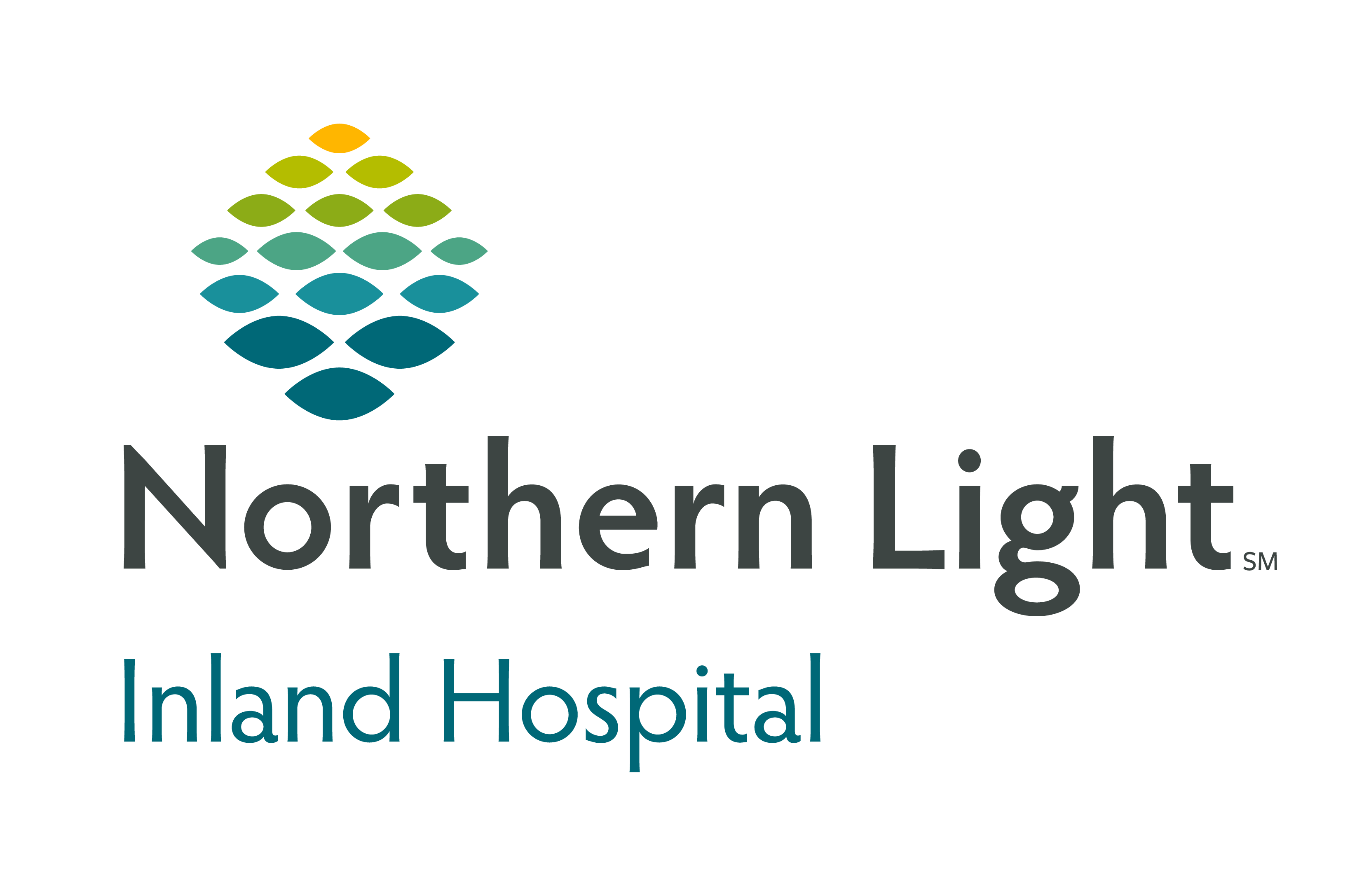 Experienced General Surgeon Wanted - Beautiful State of Maine - Northern Light Inland Hospital