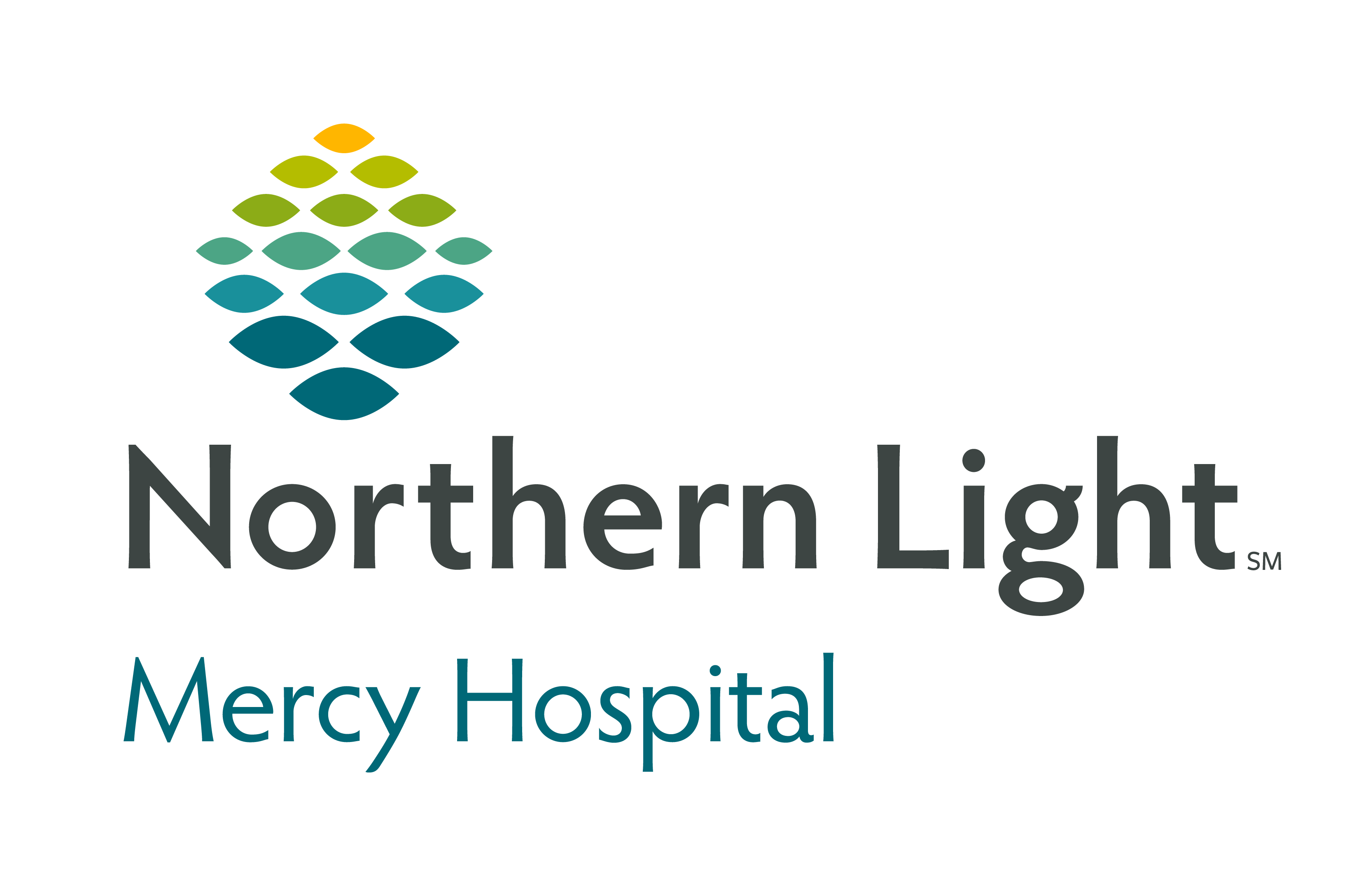 Non-Invasive Cardiologist In Portland, ME - Northern Light Mercy Hospital