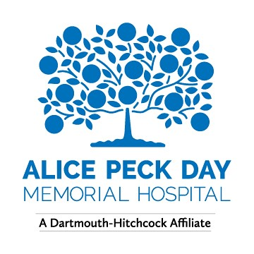Practice Outpatient Internal Medicine in Picturesque New England at our Multi-Speciality Clinic - Alice Peck Day Memorial Hospital