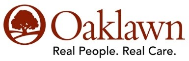 Orthopedic Surgeon - Oaklawn Hospital