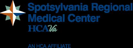 Spine Surgeon Needed - Spotsylvania Regional Medical Center